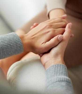 مرکز خدمات مشاوره روانشناسی و روان درمانی